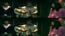 Лабиринт страха 3D (2009) - 3D, ужасы, триллер