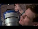 Шоу Трумана 1998, реж. Питер Уир, трейлер