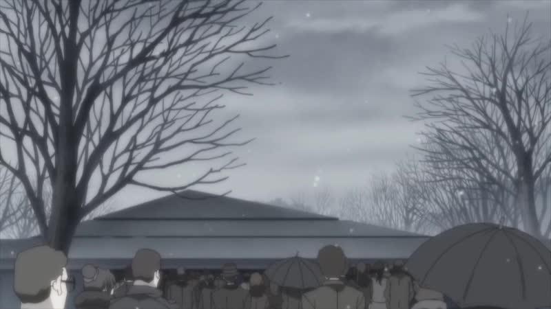 SHIZA Project Kono Naka ni Hitori Imouto ga Iru TV Special ShadMG Lizaveta