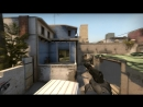 FaKe movie 1 FaKe -4 by usp csgo
