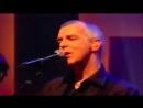 Pet Shop Boys - Home And Dry (E-nertia's Lo-Fi Blank Jones Edit)