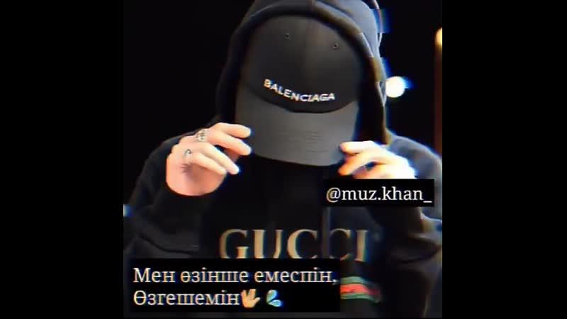 Muz.khan__20190603120329.mp4