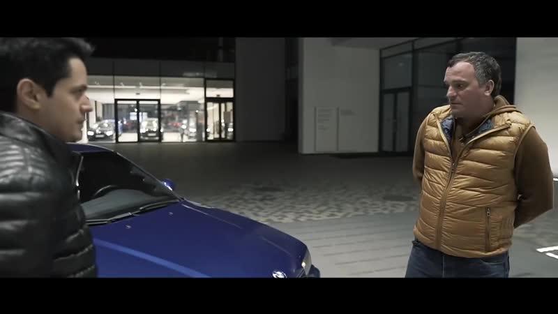 Самая быстрая BMW E36 в Украине. 2JZ-GTE 1000 л.с