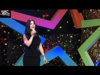 Shahzoda - Seni osmonimga olib ketaman / Шахзода - Сени осмонимга олиб кетаман 2018