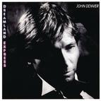 John Denver альбом Dreamland Express