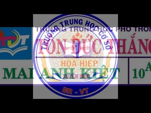 Phù hiệu học sinh-phù hiệu logo học sinh giá rẻ, phù hiệu logo công ty bệnh viện trường học