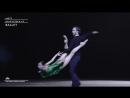13.-26.06.2018 Dutch National Ballet, Tristan and Isolde - Голландский национальный балет, Тристан и Изольда