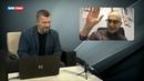 Заявление ВСУ о зачистке Донбасса - реализация плана утилизации лишних людей - Армен Гаспарян