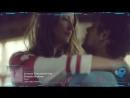 Jeremy Vancaulart feat Danyka Nadeau Hurt Allen Watts Remix