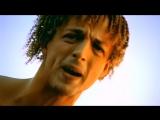 Heath_Hunter_-_Revolution_In_Paradise_HD_1997