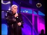 Анатолий Днепров. Вокзалы._xvid.avi