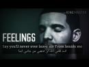 Drake - In My Feelings - KIKI! اغنيه كيكي مترجمه بالعربينطق الاغنيه في الوصف.mp4