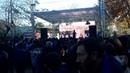 Uzeyir Mehdizadə - Gürcüstanın Marneuli şəhəri konserti 26.11.08