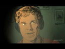 Dexter.early.cuts.s01e01-04.webrips.novafilm