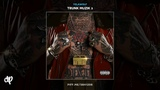Yelawolf - Box Chevy 6 feat. DJ Klever, DJ Paul &amp Rittz Trunk Muzik 3