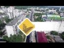 Проект «Безопасные и качественные дороги Липецк 2018»