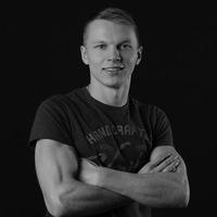 Анкета Матвей Шадрин