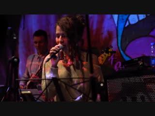 The Electric Kool - Aid Acid Jam #3