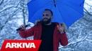 Isa Alitaj - 1 ne 1 milion (Official Video 4K)