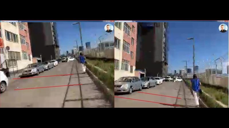 Сенсационный скайп GTA - Улан Батор