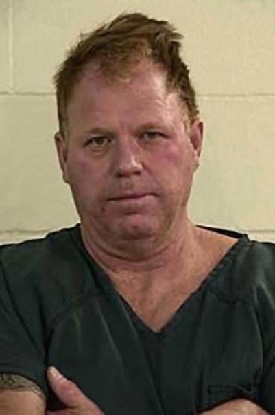 Полиция арестовала брата Меган Маркл