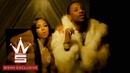 Fabolous Feat. Ashanti Ashanti Remix (WSHH Exclusive - Official Music Video)
