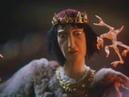 1994 год «Вильям Шекспир Анимационные истории» Зимняя сказка