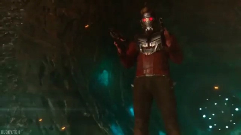 Star Lord   Peter Quill