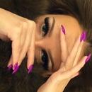 Алина Власова фото #38