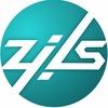 ZiiS Shop
