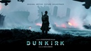 Dunkirk - Variation 15 (Dunkirk) - Benjamin Wallfisch [Produced by Hans Zimmer] (Official Video)