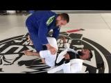 Rolling in Berkut 2 - Daud Adaev vs Abubakar Hadaev #bjf_нашилюди #bjjfreaks_TV