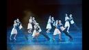 Son Cubano show. Dance Life Russia. Son de Cuba video tornillo. Кубинский Сон