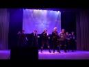 Cover Dance - Bingo - Green Tea - Дзержинск, Бор, Ковров, Нижний Новгород
