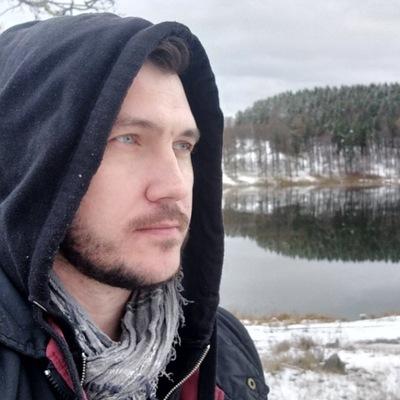 Павел Брояк