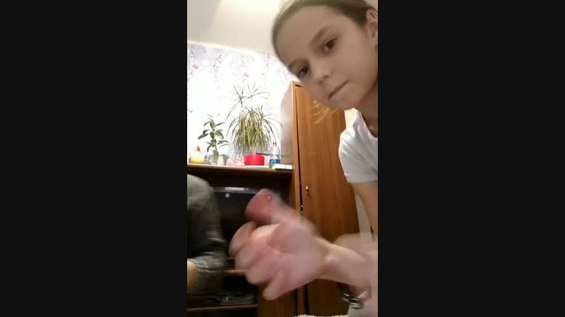 Владик Высоцкий - Live