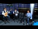 Atesh and Friends - Balkan Flamenko