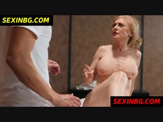 Sex porn секс порно asian big tits british closed captions french funny german hd porn massage pussy licking red head school sci
