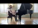 Schubert-Liszt Gretchen am Spinnrade