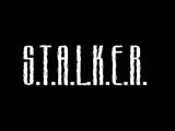 S.T.A.L.K.E.R. and OUTLAST 2