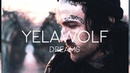 [SOLD] Yelawolf Type Beat | Guitar Rap Instrumental - (Prod. by Tundra Beats)