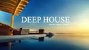Deep House Mix 054 • Refresh Yourself • Grau DJ