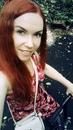 Olesya Onair фото #47