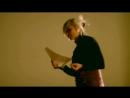 Stim Axel Filatov Studio Ностальгия Официальное видео
