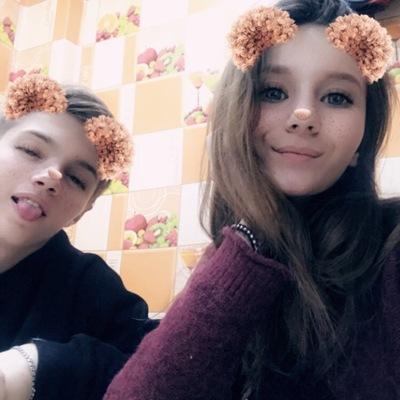 Максим Факира
