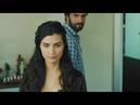 Kara Para Aşk 16. Bölüm   Elif sonunda Ömer'den aşk dilenmekten vazgeçer