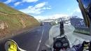 Турция Восточная Анатолия на мотоцикле