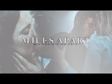 miles apart multicouples (for my 8,000+ subs)