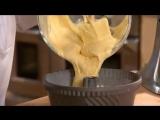 Martha Stewart Lemon Bundt Cake Recipe