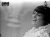 Mireille Mathieu - Pardonne-moi ce caprice denfant _ Мирей Матье - Прости мне эт